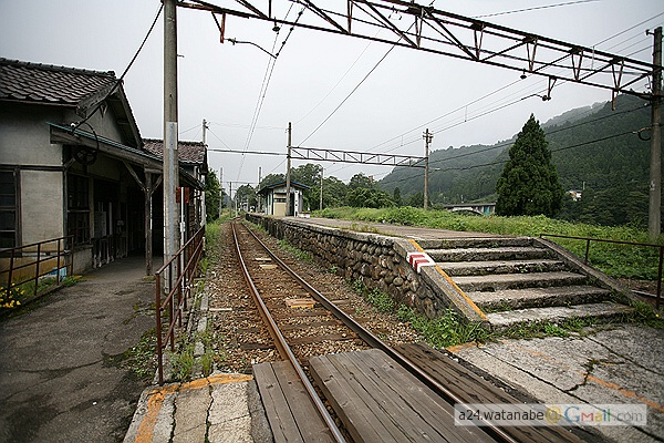 20091004_img_8371