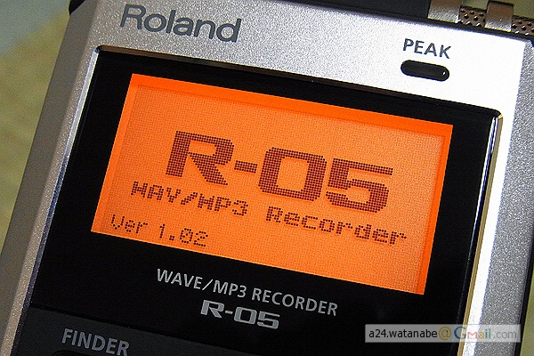 r0012149