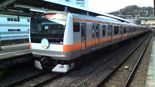 F4020026.jpg