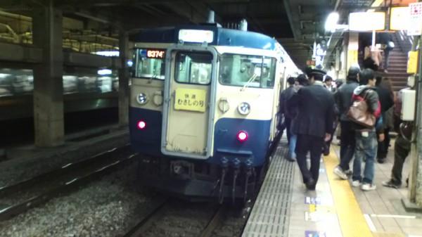F4020049.jpg