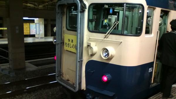 F4020050.jpg