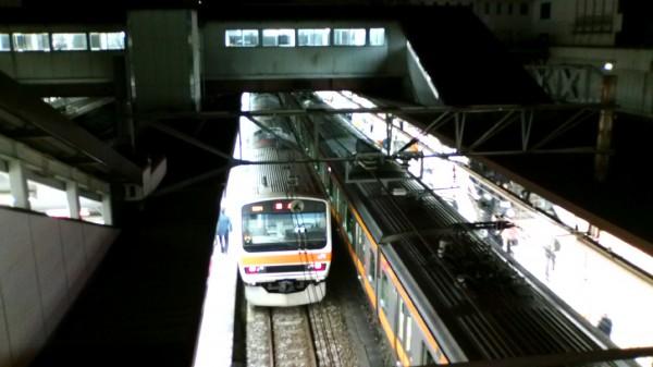 F4020102.jpg